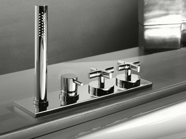 Rubinetteria Vasca Da Bagno Freestanding : Mubi cr vasche da bagno senza idromassaggio gruppogallo